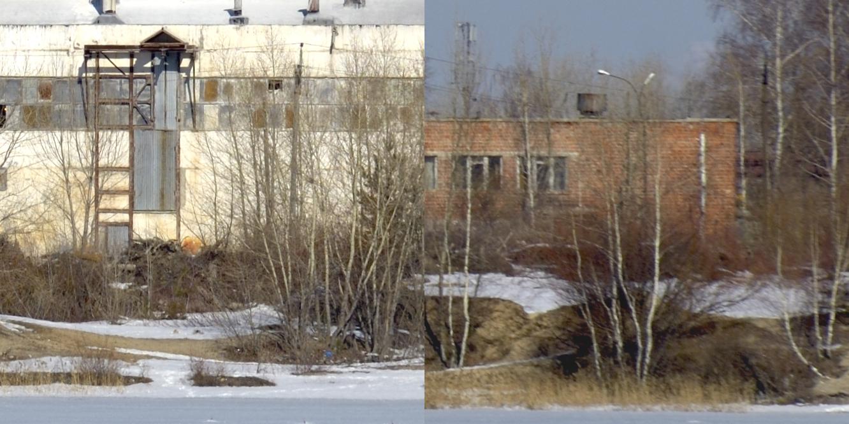 nikon d7100 примеры фото без обработки