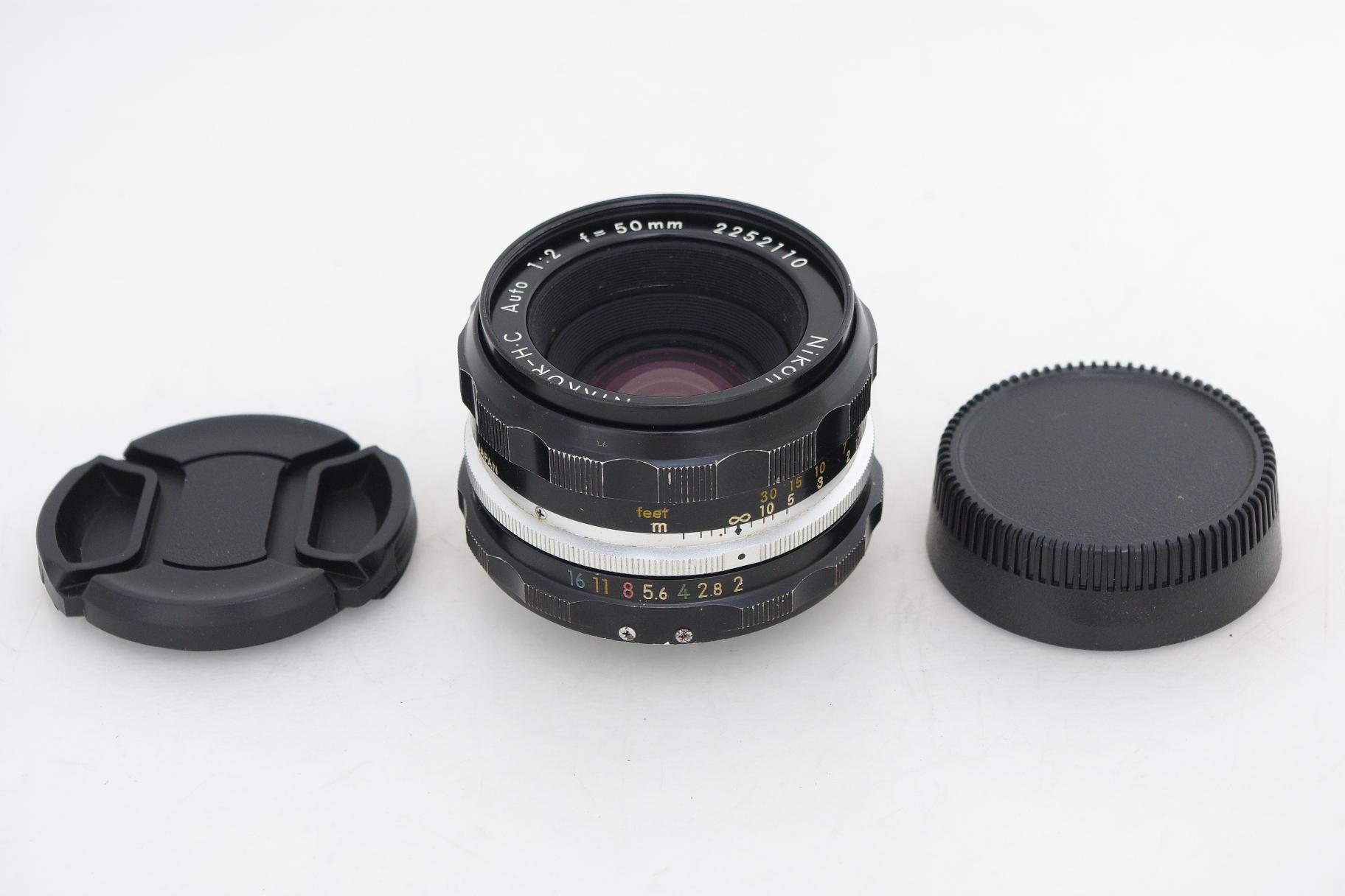 35mm обзор