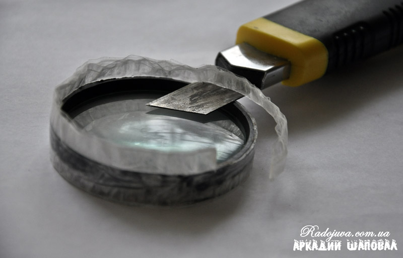 Лазер из dvd привода своими руками фото 184