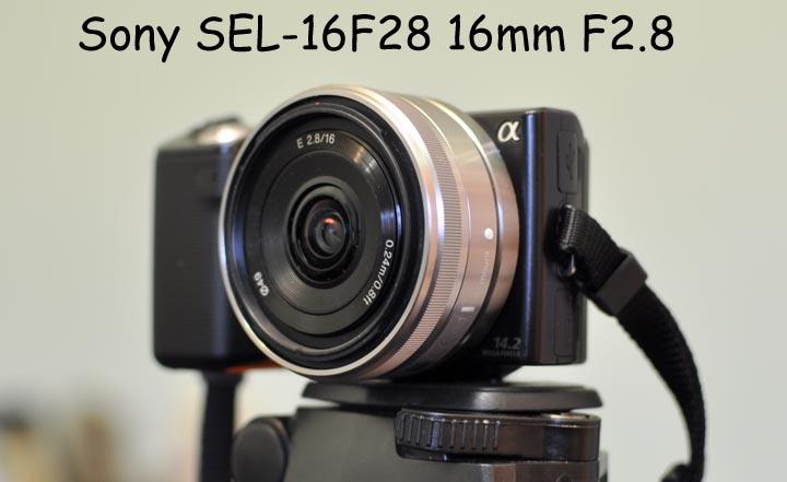 Вид объектива SEL-18200 18-200 F/3,5-6,3