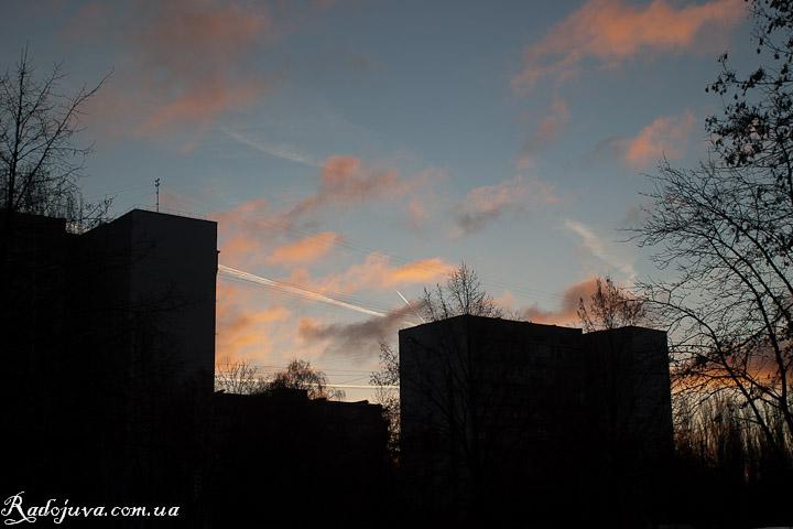 Фотография на Carl Zeiss Distagon T* 35 mm f 2.8 Contax