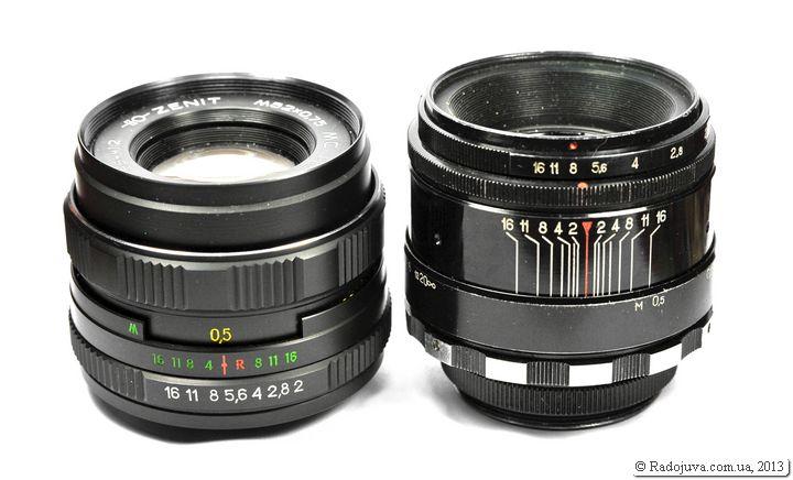 http://radojuva.com/wp-content/uploads/2011/12/old-lenses-for-canon-3.jpg