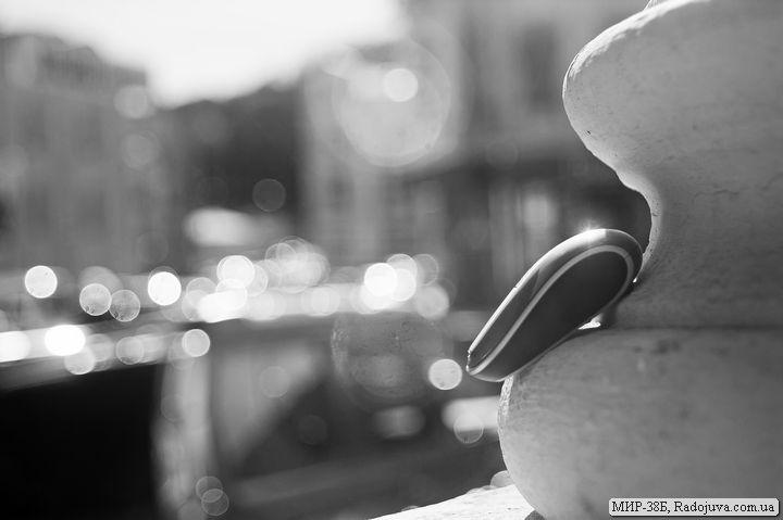 Мышка Microsoft Sculpt Touch Mouse Souris tactile - венец мышкостроения