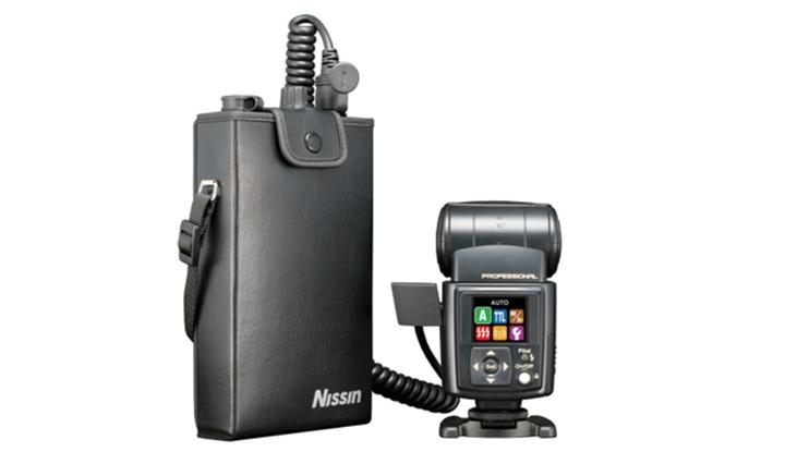 Батарейный блок Nissian PS300