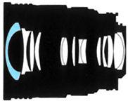 nikon-28-35-2-8-d-af-nikkor-optical-scheme