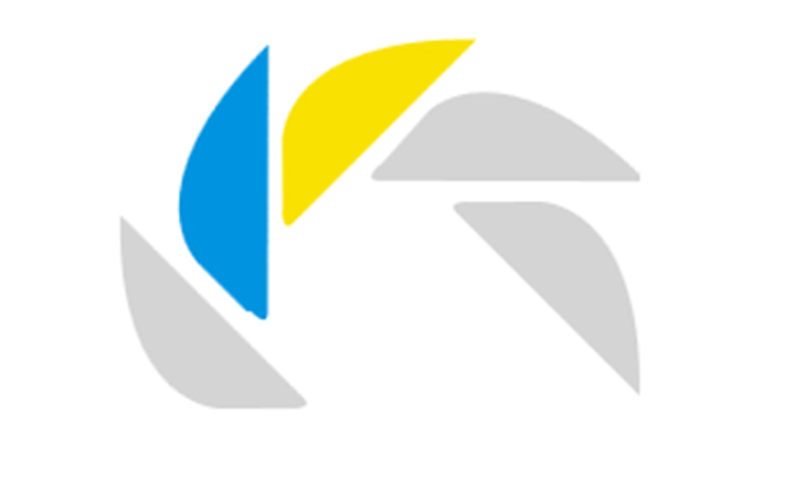 Украинская фотография