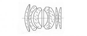 Волна 8н оптическая схема