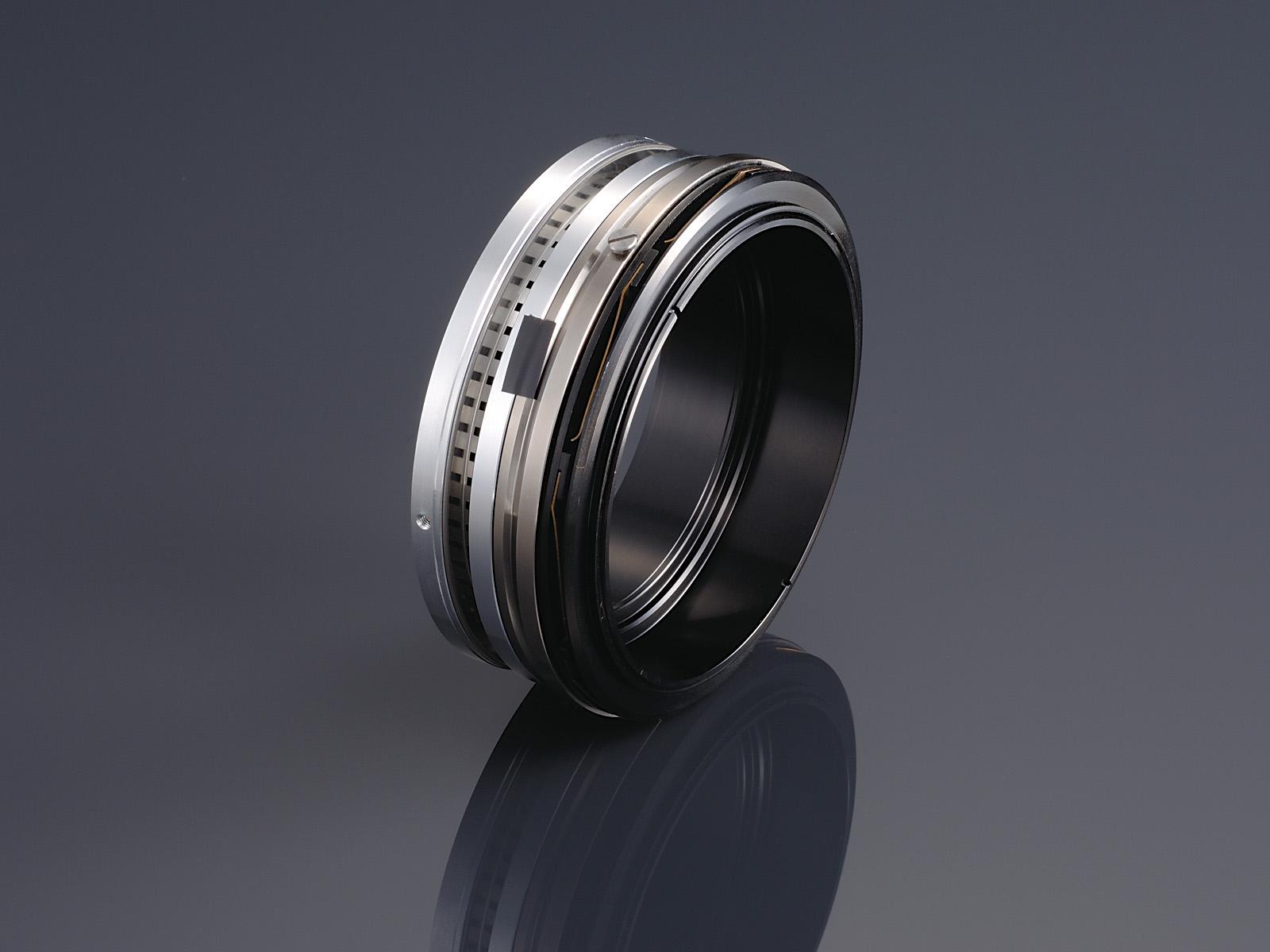 AF-S 200mm F2, 300mm F2.8, 400mm F2.8, 500mm F4, 600mm F4, 200-400mm F4
