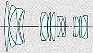 tokina-28-70-f-2-6-optical-scheme