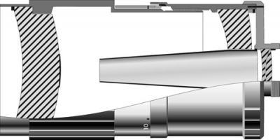 ЗМ-5А 8/500