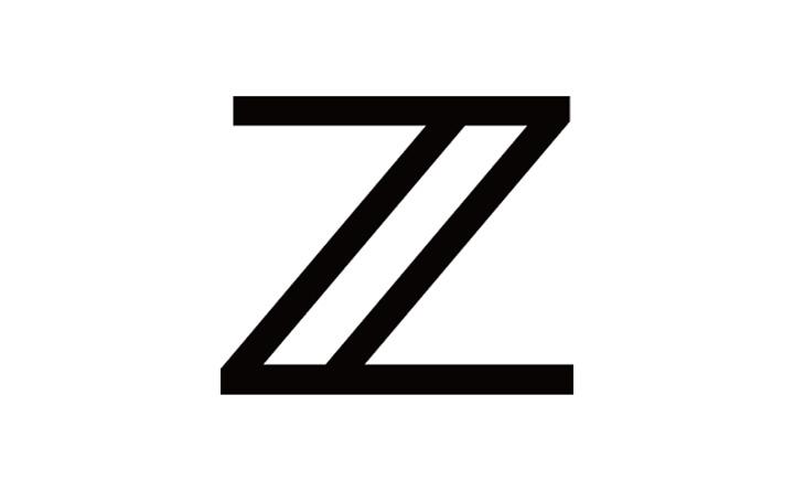 Логотоип беззеркальной системы с байонетом Z