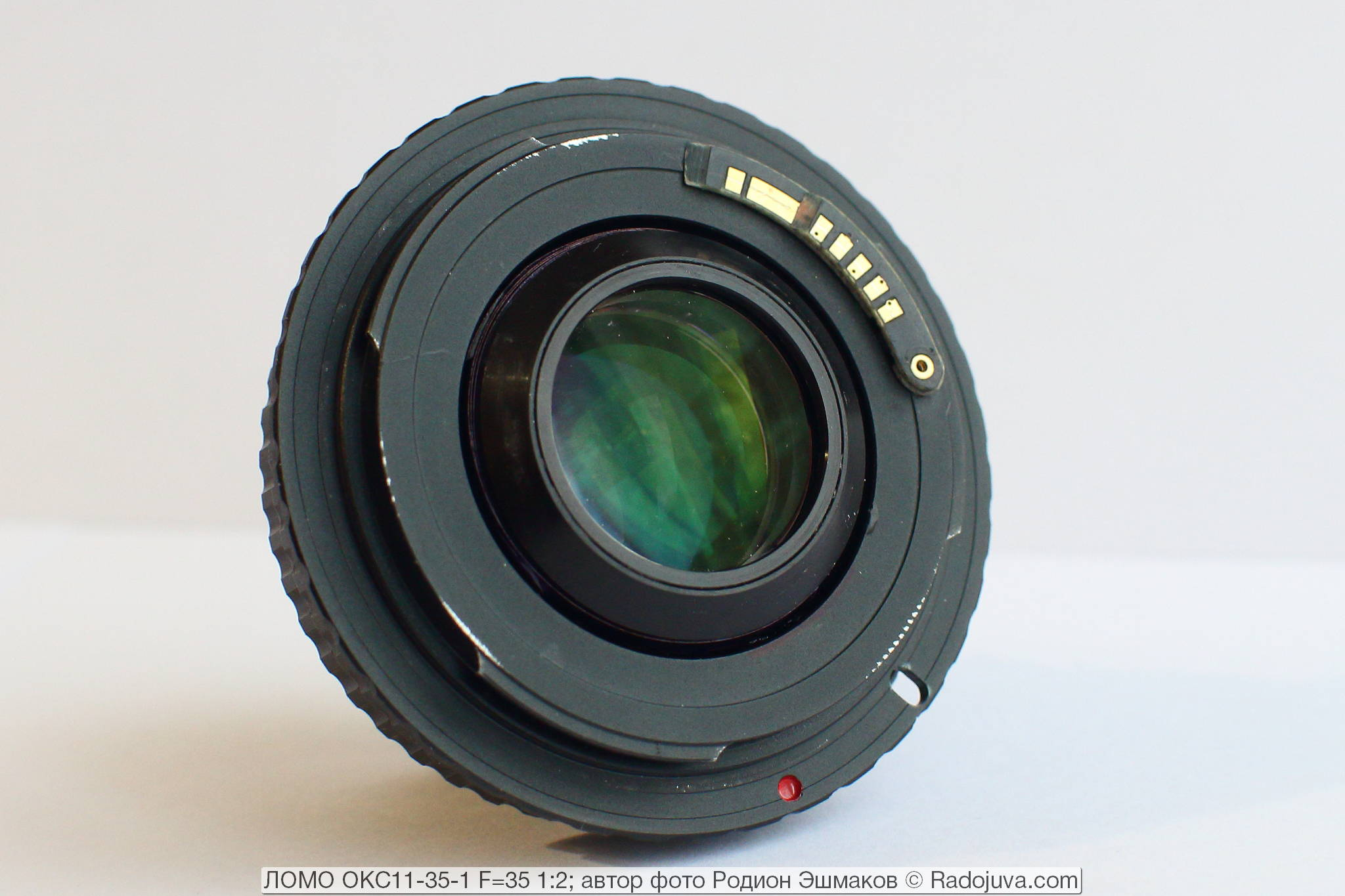 oks-11-35-1-f2-lens-review-5