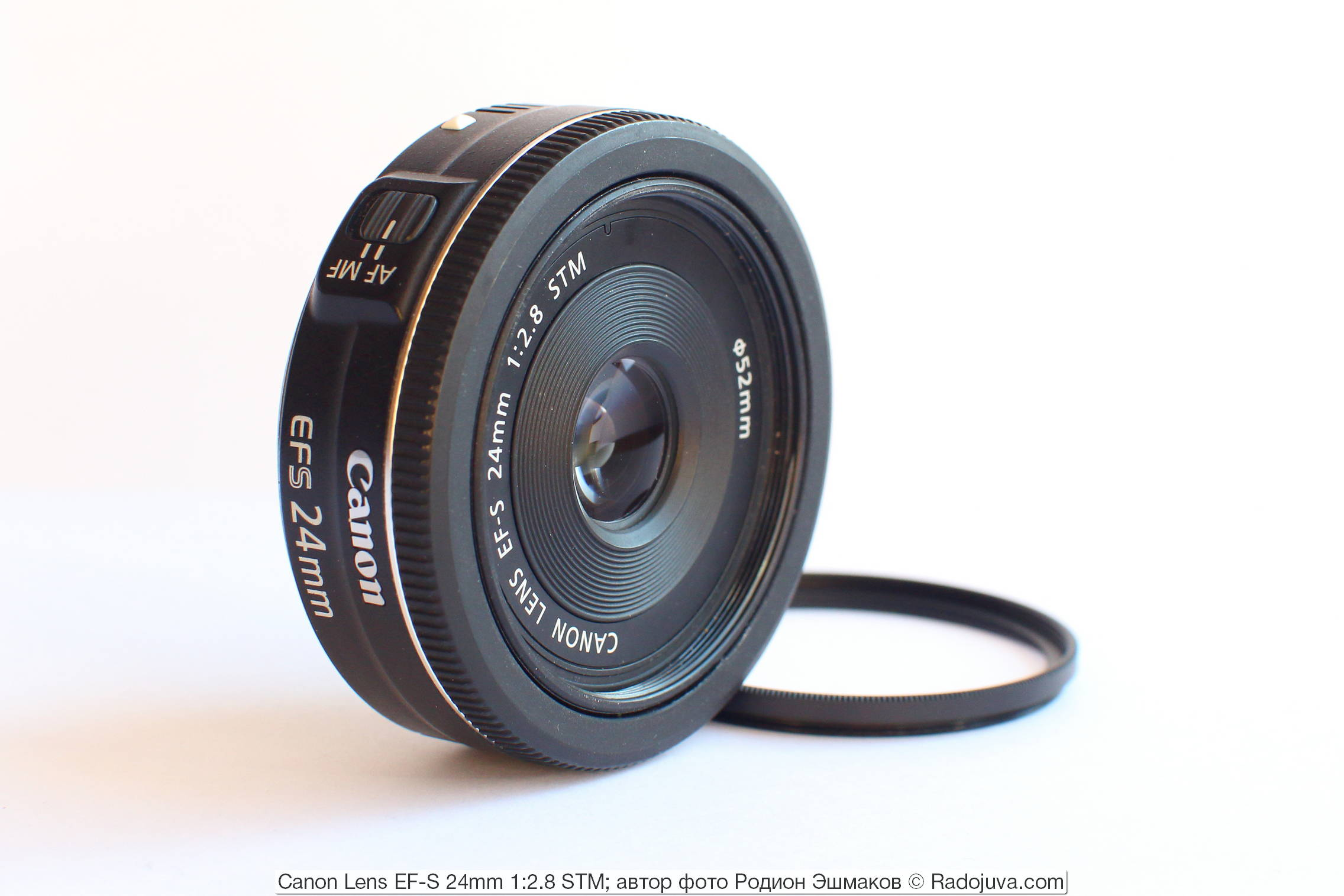canon-24mm-ef-s-2-8-lens-review-2