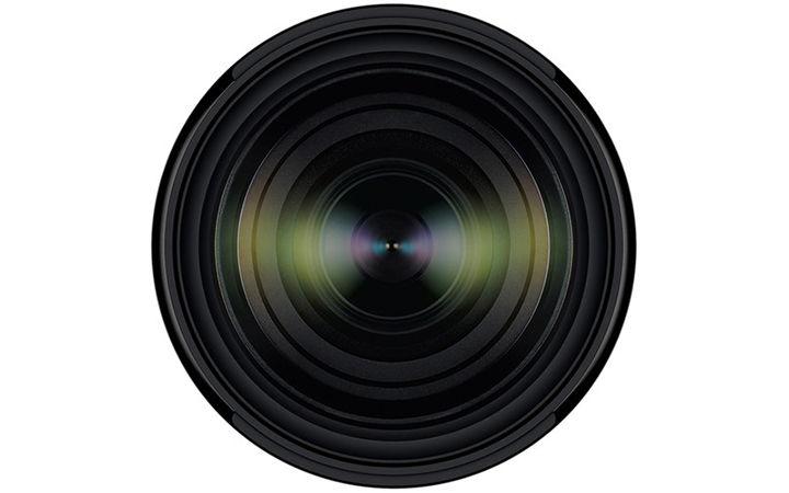 Tamron 28-200mm F/2.8-5.6 Di III RXD (Model A071)
