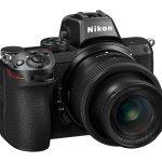 Nikon Nikkor Z 24-50mm 1: 4-6.3