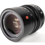 7Artisans 35mm 1:1.4 Leica M