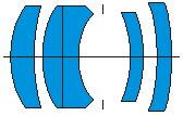 схема Вега-М-1