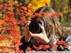 Пример фото на Tokina Macro 100 F 2.8 D AT-X PRO Nikon