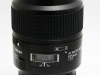 nikon-105-mm-f-2-8-micro-non-d-test-review-1