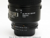 nikon-105-mm-f-2-8-micro-non-d-test-review-2