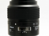 nikon-105-mm-f-2-8-micro-non-d-test-review-3