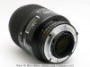 nikon-105-mm-f-2-8-micro-non-d-test-review-4