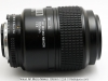nikon-105-mm-f-2-8-micro-non-d-test-review-5