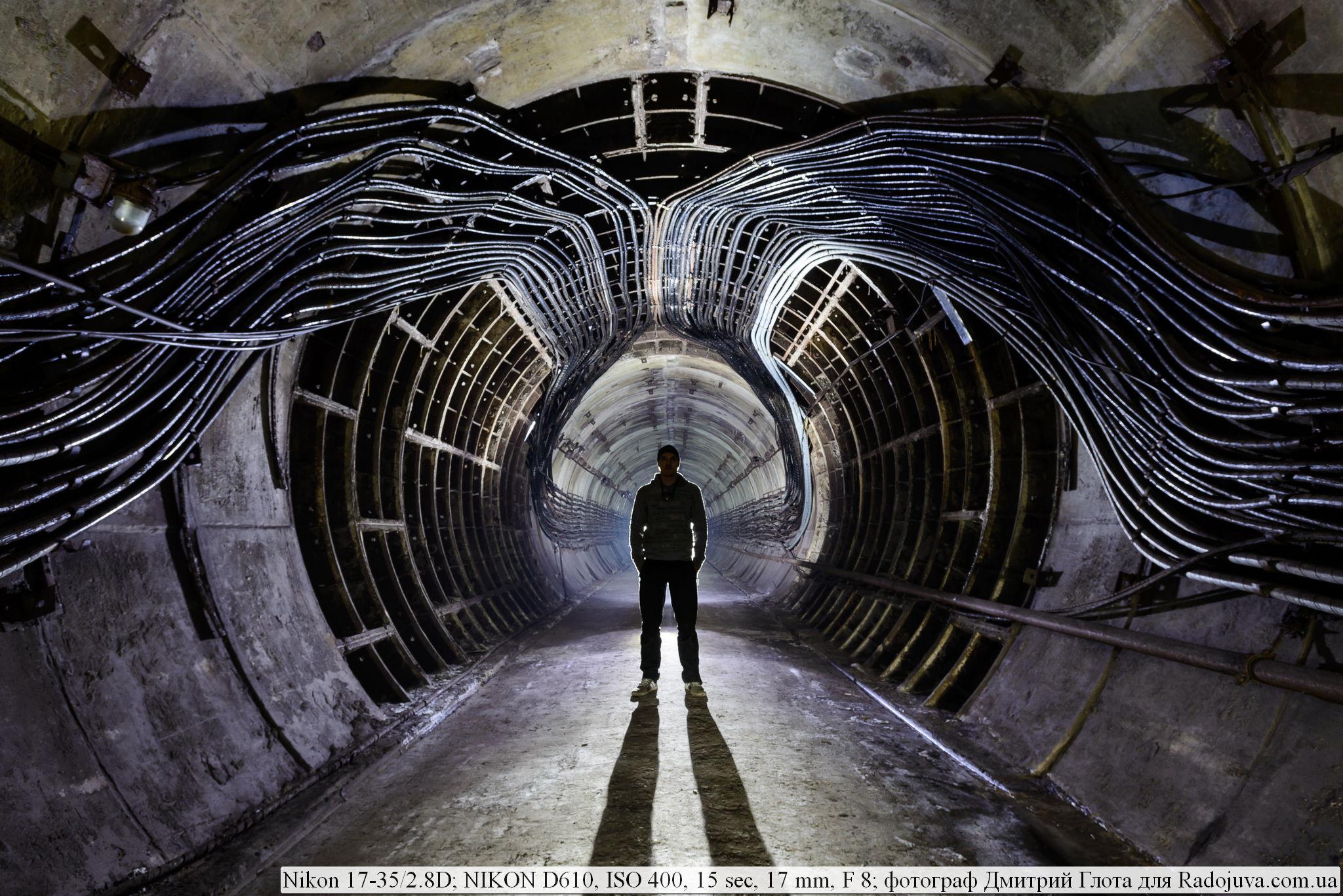 352 Ytunnel Pro Keygen