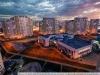Приме фото на Nikon ED AF-S Nikkor 17-35 mm 2.8 D