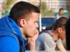 Пример фото на SIGMA 17-70 2.8-4 DC OS HSM MACRO