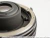 tamron-adaptall-2-35-70mm-f3-5-cf-macro-17a-lens-test-review-11