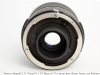 tamron-adaptall-2-35-70mm-f3-5-cf-macro-17a-lens-test-review-12