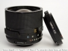 tamron-adaptall-2-35-70mm-f3-5-cf-macro-17a-lens-test-review-13