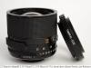 tamron-adaptall-2-35-70mm-f3-5-cf-macro-17a-lens-test-review-13