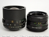 tamron-adaptall-2-35-70mm-f3-5-cf-macro-17a-lens-test-review-14