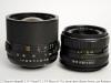 tamron-adaptall-2-35-70mm-f3-5-cf-macro-17a-lens-test-review-14