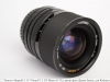tamron-adaptall-2-35-70mm-f3-5-cf-macro-17a-lens-test-review-15