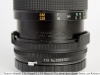 tamron-adaptall-2-35-70mm-f3-5-cf-macro-17a-lens-test-review-16