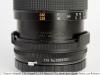 tamron-adaptall-2-35-70mm-f3-5-cf-macro-17a-lens-test-review-16