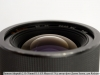 tamron-adaptall-2-35-70mm-f3-5-cf-macro-17a-lens-test-review-17