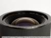 tamron-adaptall-2-35-70mm-f3-5-cf-macro-17a-lens-test-review-17