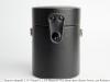 tamron-adaptall-2-35-70mm-f3-5-cf-macro-17a-lens-test-review-2