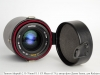 tamron-adaptall-2-35-70mm-f3-5-cf-macro-17a-lens-test-review-3
