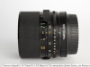 tamron-adaptall-2-35-70mm-f3-5-cf-macro-17a-lens-test-review-4