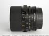tamron-adaptall-2-35-70mm-f3-5-cf-macro-17a-lens-test-review-4