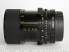 tamron-adaptall-2-35-70mm-f3-5-cf-macro-17a-lens-test-review-5