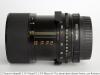 tamron-adaptall-2-35-70mm-f3-5-cf-macro-17a-lens-test-review-5