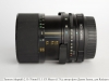 tamron-adaptall-2-35-70mm-f3-5-cf-macro-17a-lens-test-review-6