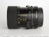 tamron-adaptall-2-35-70mm-f3-5-cf-macro-17a-lens-test-review-6