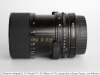 tamron-adaptall-2-35-70mm-f3-5-cf-macro-17a-lens-test-review-7